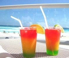Can't wait till next week with @Lauren Sutherby cocktails in the sun ☀