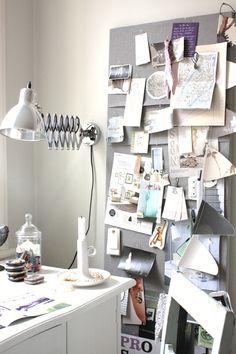 mulberry 39 s s s 2014 mood board elle uk fashion. Black Bedroom Furniture Sets. Home Design Ideas