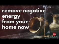 Instant Pineal Activation • Pure Tones • (Warning Extremely Powerful!) - YouTube