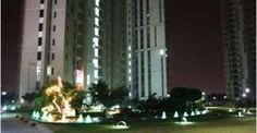 Buy sell proprerty in greater-noida India  http://in.realtybang.com/176800-sq-ft-residential-apartment-for-sale-in-greater-noida/VkZod1RtVm5QVDA9