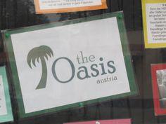 Oasis, Novels, Books, Art, Gifts, Art Background, Libros, Book, Kunst