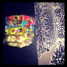 #virolaiset #karkit #Estonian #candy  #VallilaInterior #brown #ruskea