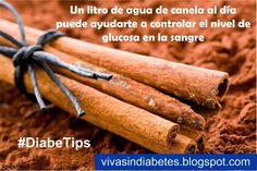 #DiabeTips Consejos prácticos para controlar la #Diabetes