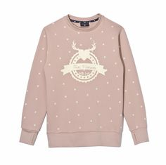 Femi Pleasure With Love Elmo, Graphic Sweatshirt, Snowboard, Sweatshirts, Prints, Sweaters, How To Wear, Collection, Fashion