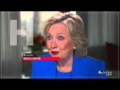 Hillary Clinton Tried To Ban This Video (Updated Version) - YouTube