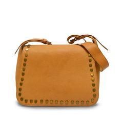 3a353085e044 Anabaglish  Kylie Crossbody Bag