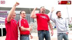 Ninkovic, Prlainovic, Perunicic i Rakocevic pozivaju navijace u Arenu