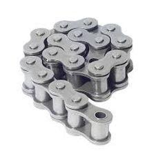 Chain manufacturers explain short pitch precision roller chains Roller Chain, Pitch, Chains