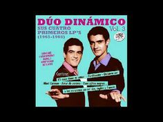 Duo Dinamico El final del Verano Nostalgia, Youtube, Club, Movies, Movie Posters, End Of Summer, Crocodiles, Films, Film Poster