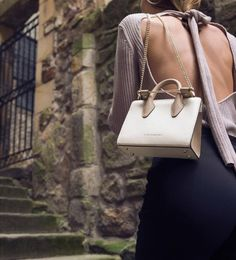 Get the bag for $450 at us.strathberry.com - Wheretoget Leather Clutch, Tan Leather, Backless Sweater, Buy Bags, Tan Bag, Luxe Life, Summer Bags, Cloth Bags, Louis Vuitton Damier