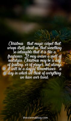 Best 50 Christmas Quotes – PART II. Inspirational sayings, funny and romantic Short Christmas Quotes, Christmas Quotes For Friends, Christmas Card Verses, Christmas Card Messages, Christmas Thoughts, Meaning Of Christmas, Christmas Blessings, Christmas Greetings, Christmas And New Year