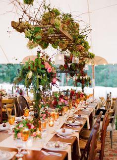 Photography: Jen Fariello Photography - jenfariello.com Event Design: Shindig…