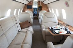 According to XOJET, the Bahamas is the number one Caribbean destination for private jet charters accounting for 25 – of total Caribbean flying. Private Jet Flights, Super Bowl, Caribbean, Car Seats, Interior Design, Planes, Aircraft, Nest Design, Airplanes