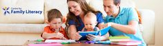 11 Tips To Help Your Kids Get Ready for Back-to-School | Centre for Family Literacy