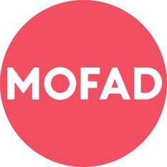 Museum of Food and Drink (MOFAD) - Brooklyn