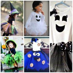 disfraz de Halloween Para Niños - Búsqueda de Google Baby Costumes, Halloween Costumes For Kids, Halloween Crafts, Halloween Makeup, Halloween 2015, Family Halloween, Happy Halloween, Halloween Party, Halloween Infantil