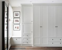 white wardrobe closet south a bedroom white armoire wardrobe closet Bedroom Closet Design, Master Bedroom Closet, Bedroom Wardrobe, Wardrobe Closet, Closet Designs, White Bedroom, Bedroom Storage, Armoire Wardrobe, Wardrobe Storage