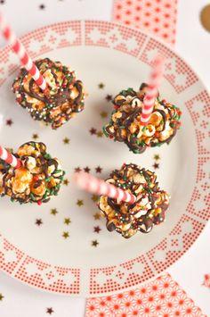 popcorn_balls_caramel_chocolat