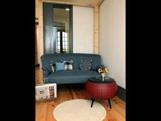 Secretplaces   Homey Guest House   Porto, Portugal