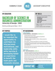 Loft resumes provides professional resume writing services and offers the highest quality resume design templates. Great Resumes, Resume Examples, Best Resume, Resume Tips, Resume Ideas, Cv Ideas, Sample Resume, Cv Tips, Resume Layout