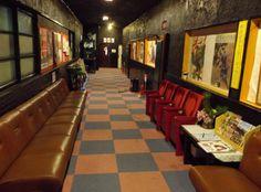 「物件借りたら映画館だった」 千葉のサラリーマン、秋田で館長になる