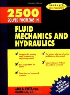 2000 solved problems in mechanical engineering thermodynamics pdf