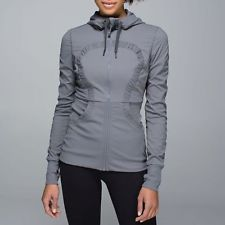 8c22df45f30a2 91 Best My Lululemon Collection images in 2018 | Lululemon Athletica ...