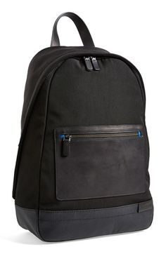 Skagen  Kroyer  Backpack available at  Nordstrom Backpack Craft 8b2dc753d3c93