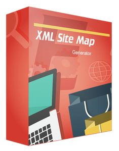 XML Sitemap Generator Generate an XML sitemap for your website. Improve your SEO ranking by creating a sitemap and submitting it to multiple Search engines Best Seo Tools, Software Apps, Seo Ranking, On Page Seo, Website Ranking, News Apps, Domain Hosting, Learning Process, Keep Trying