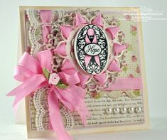 designed by Becca Feeken at Amazing Paper Grace using JustRite Strength and Courage