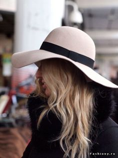 cap, hat, warm winter outfits, feminity