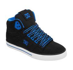 Dc shoes - 80 $