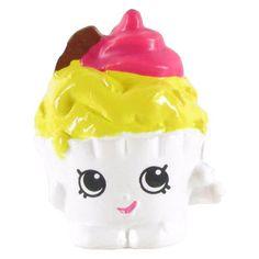 Shopkins Season 4 - Ice Cream Queen 4-021