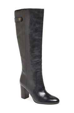 Isolá 'Calla' Knee High Boot (Women) available at #Nordstrom