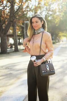 Resultado de imagem para blog de moda portugal