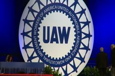 Union Leaders Consider Options After UAW Reject Fiat Chrysler Co - Northern Michigan's News Leader