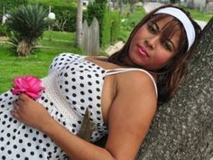 O ASSUNTO É... Ronda Policial: Família de campo-grandense morta no Chile pede aju...