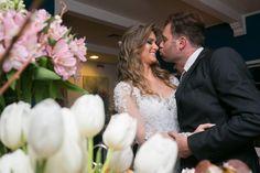 Casamento Real | Samara   Leandro