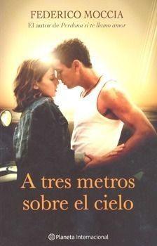 A Tres Metros Sobre El Cielo Mario Casas Y Maria Valverde Linda Pelicula 3msc Metrossobreelcielo Tresvecestu
