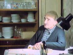 Kalamita 1981 Vera Chytilova Youtube, Youtubers, Youtube Movies