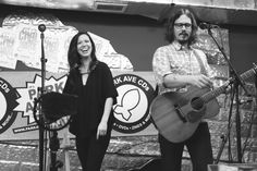 the civil wars  OH MY GOD THIS IS AN AMAZING PICTURE OFGTYHJUIK