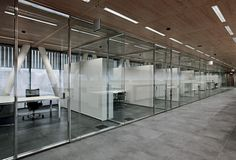 Partitions | Partitions-Space dividers | AP Partition | Unifor. Check it out on Architonic