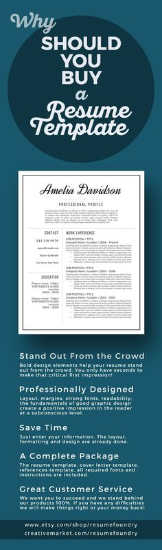 21 best Best Engineer Resume Templates & Samples images on Pinterest ...