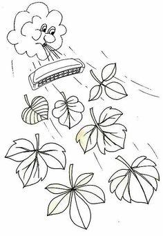autumn coloring pages autumn coloring pages for kids autumn coloring sheets for kids  mazes mazes for kidsmazes for kids printable labyrinth game kids  #coloringsheet #worksheets #kindergartenworksheets #coloringpages #coloring #printable #freebie #crafts #colorinspiration #coloriage #printables #malvorlagen #vorlagen #kindergarten #kinder #kinderzimmer #kindergeburtstag #coloring #basteln #bastelideen