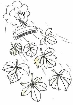 autumn coloring pages autumn coloring pages for kids autumn coloring sheets for kids mazes mazes for Fall Coloring Pages, Coloring Sheets For Kids, Free Coloring, Coloring Books, Mazes For Kids, Autumn Activities For Kids, Art For Kids, Kids Fun, Diy Cadeau Noel