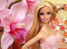 miss beauty dolls 2006 - Buscar con Google