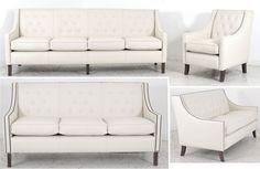 Eden Sofa The Leather Sofa Company Leather Furniture In 2019 Sofa Company Leather Sofa Leather Furniture