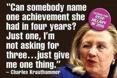 Image result for hillary clinton liar