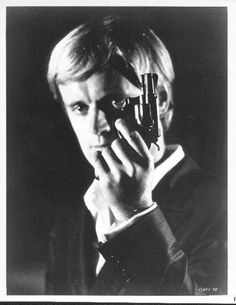 Napoleon Solo, David Mccallum, The Man From Uncle, Movie Stars, Tv Series, Tv Shows, Memories, Actors, Fictional Characters
