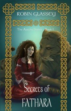 #wattpad #fantasy Chapter 20. Tika is not like the other princesses on Fathara.  With her wild hair, pointy ears, and disheveled appearance (not to mention…